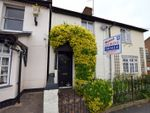 Thumbnail for sale in Weston Road, Aston Clinton, Aylesbury