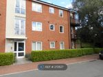 Thumbnail to rent in Hever Gardens, Ashford