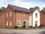 "Thumbnail to rent in ""The Livingston"" at High Gill Road, Nunthorpe, Middlesbrough"