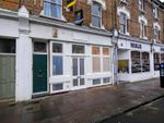 Thumbnail to rent in Petherton Road, Highbury, London