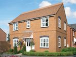 Thumbnail to rent in Baker Crescent, Wingerworth, Chesterfield, Derbyshire