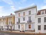 Thumbnail for sale in Southgate Villas, St. James Lane, Winchester