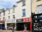 Thumbnail to rent in 11-12 High Street, Ilfracombe