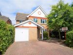 Thumbnail for sale in Grant Road, Wainscott, Rochester