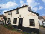 Thumbnail for sale in Friarscroft Lane, Wymondham