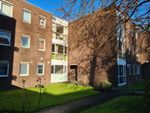 Thumbnail to rent in Conyngham Road, Manchester