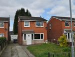 Thumbnail to rent in Ravenwood Drive, Audenshaw, Manchester