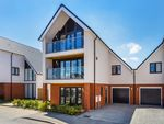 Thumbnail to rent in Carrolls Way, Oxted