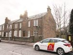 Thumbnail to rent in Forthill Road, Broughty Ferry, Dundee