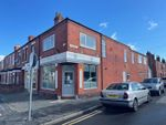 Thumbnail for sale in 165 Padgate Lane, Warrington, Cheshire