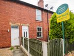 Thumbnail for sale in Dalefield Avenue, Normanton
