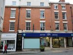 Thumbnail to rent in 4-5 Market Street, Market Street, Shrewsbury