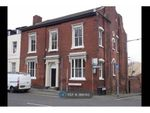 Thumbnail to rent in Wolverhampton Street, Dudley
