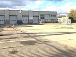 Thumbnail for sale in Unit 7, 100 Ellingham Way, Ashford, South East