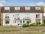 Thumbnail for sale in Cheviot Court, Broadstairs