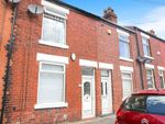 Thumbnail for sale in Stream Terrace, Stockport