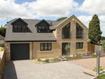 Thumbnail for sale in Hop Inge, Harthill, Sheffield, South Yorkshire