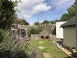 Thumbnail for sale in Parkway Road, Chudleigh, Newton Abbot