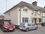 Thumbnail for sale in Kingsmead, Alton, Hampshire