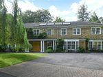 Thumbnail for sale in Kier Park, Ascot, Berkshire