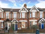 Thumbnail for sale in George Lane, South Woodford, London