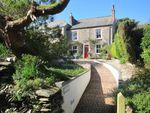 Thumbnail for sale in Veryan, Truro, Cornwall