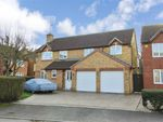 Thumbnail for sale in Meerbrook Way, Hardwicke, Gloucester