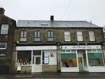 Thumbnail to rent in Station Road, Steeton, West Yorkshire