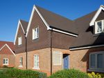 Thumbnail to rent in The York, Durrants Village, Faygate Lane, Faygate, Horsham, West Sussex