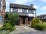 Thumbnail for sale in Lincoln Close, Grantham