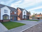 Thumbnail to rent in Whitchurch Road, Wem, Shrewsbury