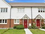 Thumbnail for sale in Belle View Close, New Romney, Kent
