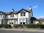 Thumbnail to rent in Lancaster Road, Crag Bank, Carnforth