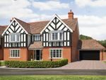 "Thumbnail to rent in ""Holly House"" at Kendal End Road, Barnt Green, Birmingham"