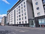 Thumbnail to rent in Wallace Street, Glasgow