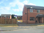 Thumbnail to rent in Roach Green Road, Wigan