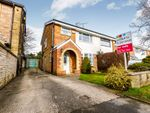 Thumbnail for sale in Hollinsend Road, Gleadless, Sheffield