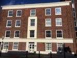 Thumbnail to rent in High Street, Old Portsmouth, Portsmouth