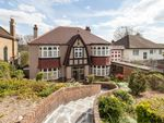 Thumbnail to rent in Pampisford Road, Purley