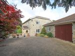 Thumbnail for sale in Old Hill, Winford, North Somerset