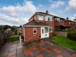 Thumbnail to rent in Agecroft Road East, Manchester
