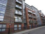 Thumbnail to rent in Upper Allen Street, Sheffield