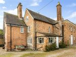 Thumbnail to rent in Main Road, Tirley, Gloucester, Gloucestershire