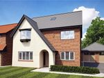 Thumbnail for sale in The Wollaston, Ratten Lane, Preston