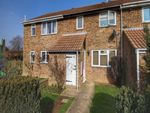 Thumbnail to rent in Washburn Close, Brickhill, Bedford