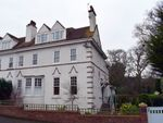 Thumbnail for sale in Links Road, Budleigh Salterton
