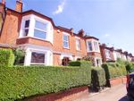 Thumbnail to rent in Addiscombe Road, Watford, Hertfordshire
