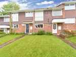 Thumbnail for sale in Whitlars Drive, Kings Langley