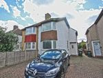 Thumbnail for sale in Chatsworth Road, Dartford