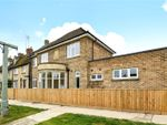 Thumbnail to rent in Hailey Road, Witney